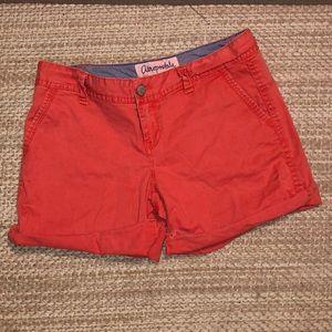 Aeropostale shorts‼️